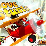 Love Stunts