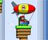 Mario Zeppelin 2