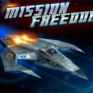Mission Freedom