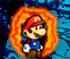 Nimble Mario