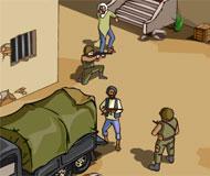 War on Terrorism 2