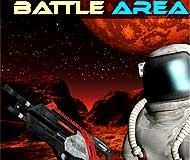 Battle Area