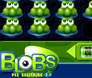 Blobs 2