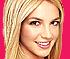 Britney Makeup