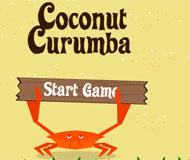 Coconut Curumba