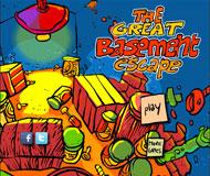 The Great Basement Escape