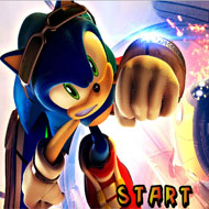 Jump Sonic Jump 3