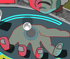 Phantasm Pinball