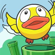Rescue Flappy Bird